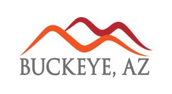 buckeye-az