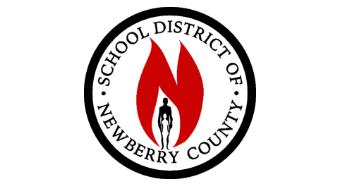 logo-2 – 3